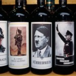 Adolf Hitler Wine In Italy Sparks Investigation After Horrifying Tourists photo