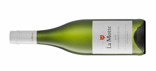 La Motte releases a new vintage of Sauvignon Blanc photo