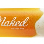 Packaging Spotlight: Naked Beer photo