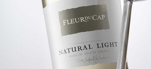 Refreshing Fleur du Cap Natural Light a guilt-free spring delight photo