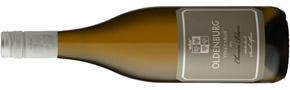 Wine of the Week: Oldenburg Chenin Blanc 2012 photo