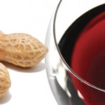 Peanut and red wine compound may help improve mobility in seniors photo