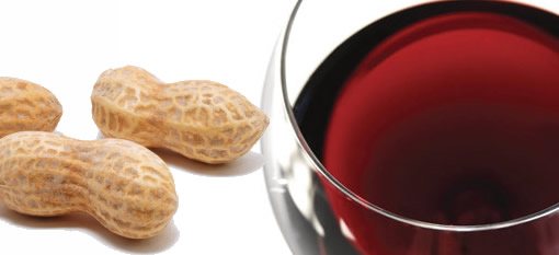 4 Ways To Reap Red Wine's Benefits — Without Drinking It photo