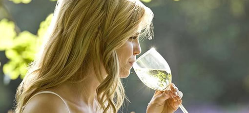 Sauvignon Blanc – to keep or to drink? That is the question! photo