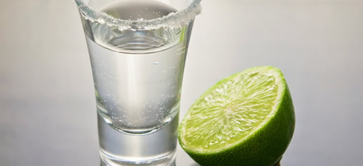 The surprising way Tequila can give you perfect skin photo
