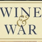 SA and UK go to war over wine photo
