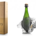 Packaging Spotlight: 109 Months photo