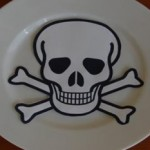 5 Foods that have been banned photo