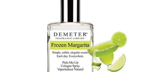 frozen margarita Everything You Need To Celebrate Margarita Day Like A Jefe