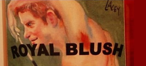 English Wine-Seller Uses Prince Harry`s Nude Photos for Wine Labels photo