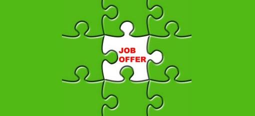 Job Offer: Backsberg Restaurant Manager photo