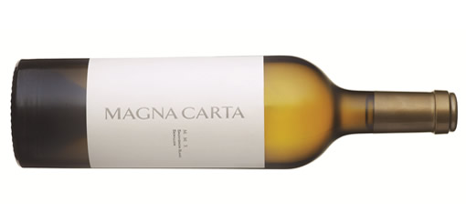 Steenberg Vineyards to release Magna Carta MMX photo