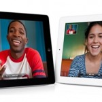 Winetimes.co launches live video chat feature for virtual wine tastings photo