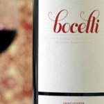A celebrity wine worth buying photo