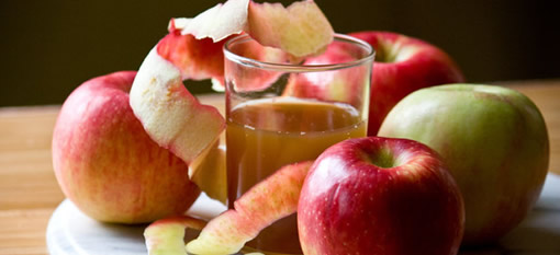 10 Things You Should Know About Cider photo