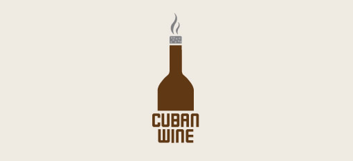 Cuban Wine: Close But No Cigar photo