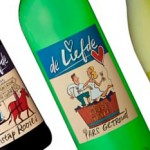 Packaging Spotlight: De Liefde photo