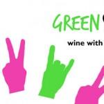 Packaging Spotlight: Green Shebeen photo