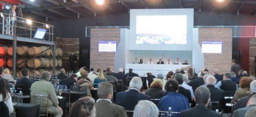 2012 Nederburg Auction sales close at R4.67-million photo