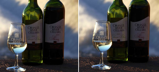 Orange River Cellars Rakes in Gold Medals at Top Chinese Wine Show photo