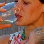 Wines That Pair Best With Your Child's Crappy Behavior photo
