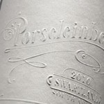 Packaging Spotlight: Porseleinberg photo