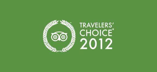 TripAdvisor`s Best Wine Destinations for 2012 photo