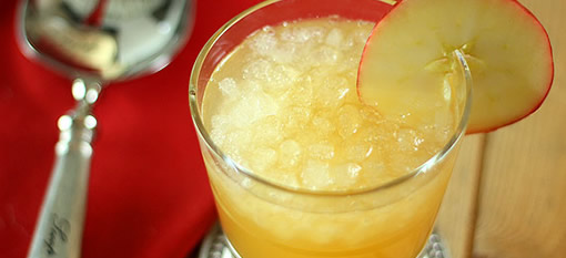 How to make your own Apple Cider photo