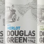 Packaging Spotlight: Douglas Green photo