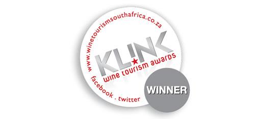 Klink Awards Results photo