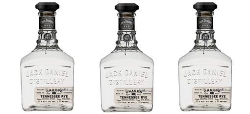Jack Daniel`s to launch white whiskey photo