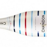 Packaging Spotlight: Chandon photo