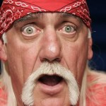 Hulk Hogan Is Opening a 'Breastaurant' photo