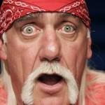 Hulk Hogan Is Opening a 'Breastaurant' photo