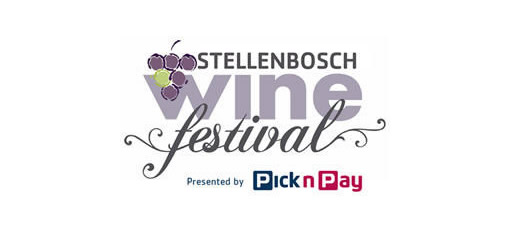 Experience the essence of the Cape Winelands at the Stellenbosch Wine Festival photo