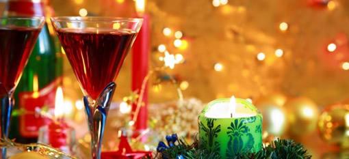 5ounces.co.za countdown for festive food & wine bonanza photo