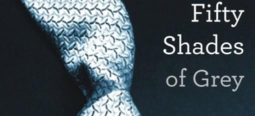 `Fifty Shades` sexes up SA wine photo