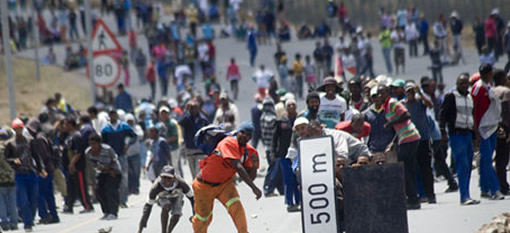 Wines of South Africa protests Guardian boycott poll photo