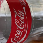 2014 FIFA World Cup seats will be made of Coke bottles photo