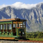 Family Fun in Franschhoek photo
