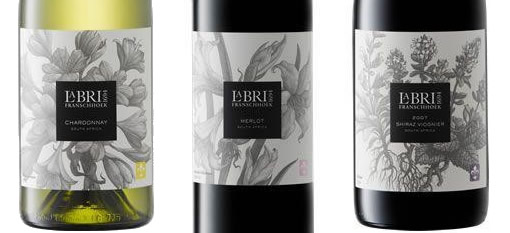 The wines of La Bri are in full bloom photo
