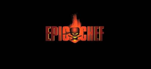 Monday Night TV. Epic Chef – BBQ Challenge photo