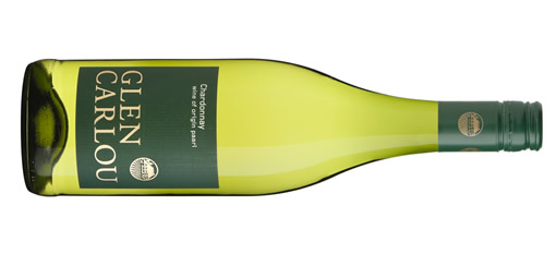 Wine of the week: Glen Carlou Chardonnay 2010 photo