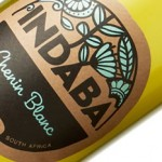 Packaging Spotlight: Indaba Wines photo