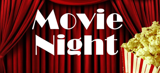 Tuesday Movie Nights at Steenberg in June photo