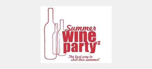 WineStyle`s Summer Wine Party photo