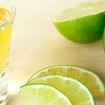 Did College Ruin Tequila for You? Give It Another Shot photo