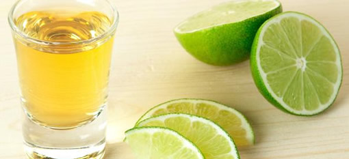 Drinking Tequila Can Help You Lose Weight, According To Scientists photo