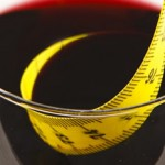 Wine or your waistline? 3 Rules to follow photo