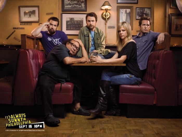 01369eea656e1081a7535e841eec5b29 The Five Best TV Drunks